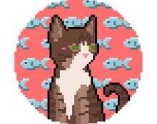 Hennay's avatar