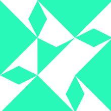 Henny12345's avatar