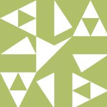Henri_L's avatar
