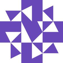 Henrique17Gamer's avatar