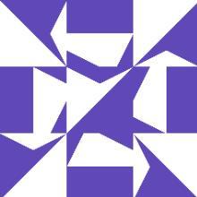 henriqueam's avatar
