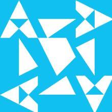 henry-0097's avatar