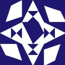 Henry.F.Wang's avatar