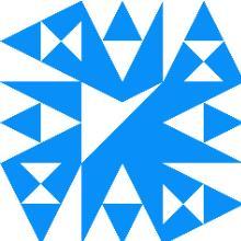 henry719's avatar