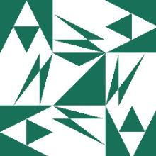 Henry9846's avatar