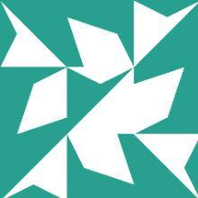 henryber's avatar