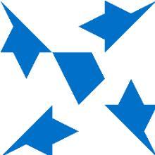 HenryGutierrez's avatar