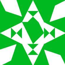 henrylrc's avatar