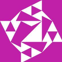 HenryLum's avatar