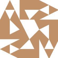 henrype's avatar