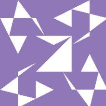 henryxh11313's avatar