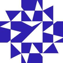 henryzzhang's avatar