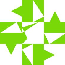 heqp's avatar