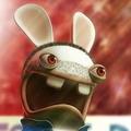 Heracles_Lo's avatar