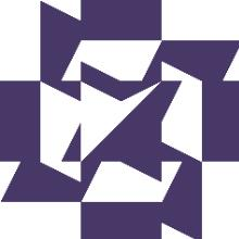 herb32's avatar