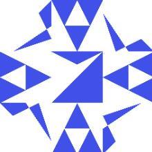HerbertZumbroich's avatar