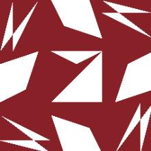 herboots's avatar