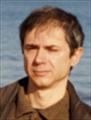 Herensuge's avatar
