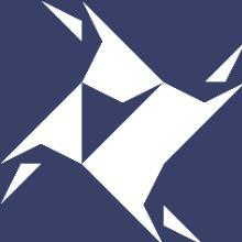 HereToHelp's avatar