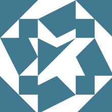 Hergro1987's avatar