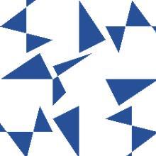 heri91's avatar