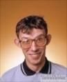 Hering's avatar
