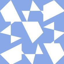 heritagecyber's avatar