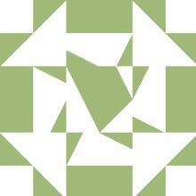 Herman.g's avatar