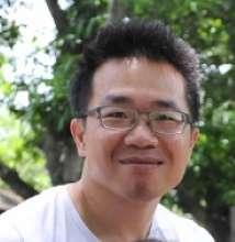 HermanWu's avatar