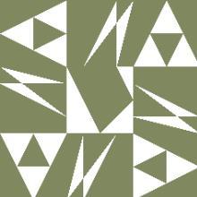 hermas's avatar