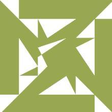 hermsdoj's avatar