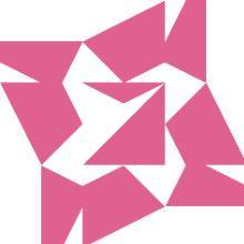 Hernan101's avatar
