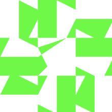 HernandoSalas's avatar