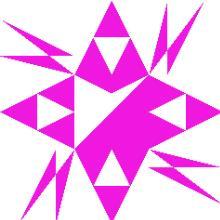 hero3462's avatar