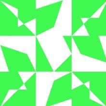 herpderp123's avatar