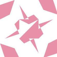 Herrera2242's avatar