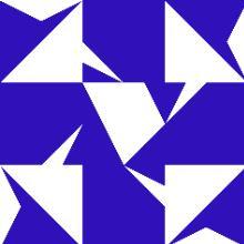 HerrWayne's avatar