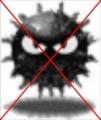 Herser's avatar