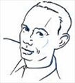 HeSitated's avatar