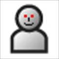 Heslacher's avatar