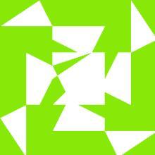 Hessam_p's avatar