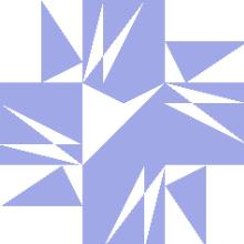 Hestur's avatar