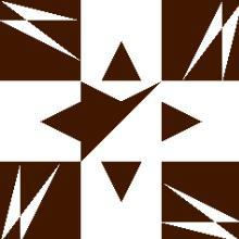 Heta77's avatar