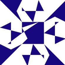 hevyp's avatar