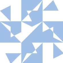 hewson1's avatar