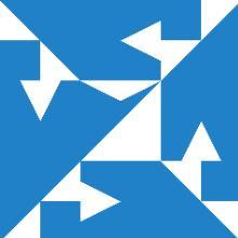 hex10's avatar