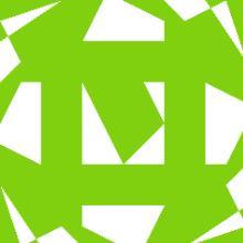 hex7's avatar