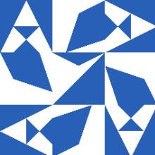 Hexahedron74's avatar