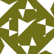 hexahello's avatar