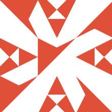 Hexc0de1's avatar